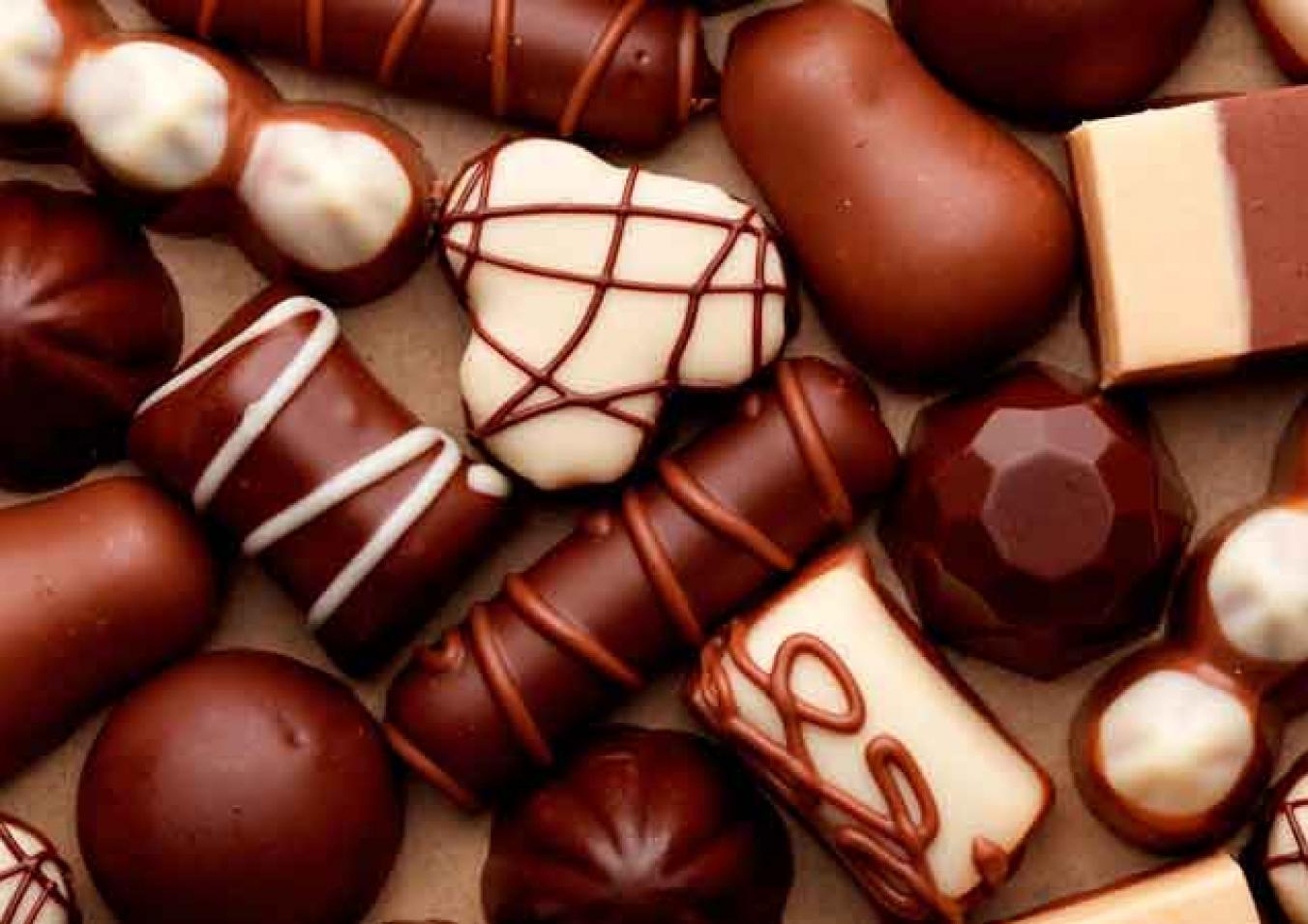 Adro-Venta-Chocolates