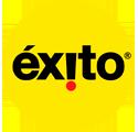 l-exito.png