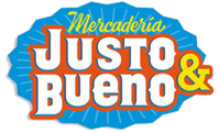 l-justoybueno.png