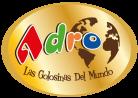 Adro Chocolatier
