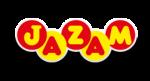 Jazam-1.png