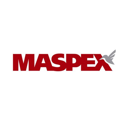 maspex-logo